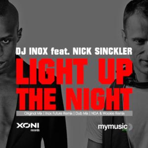 dj-inox-feat-nick-sinckler-light-up-the-night-remixy