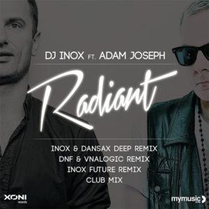 radiant 600x600